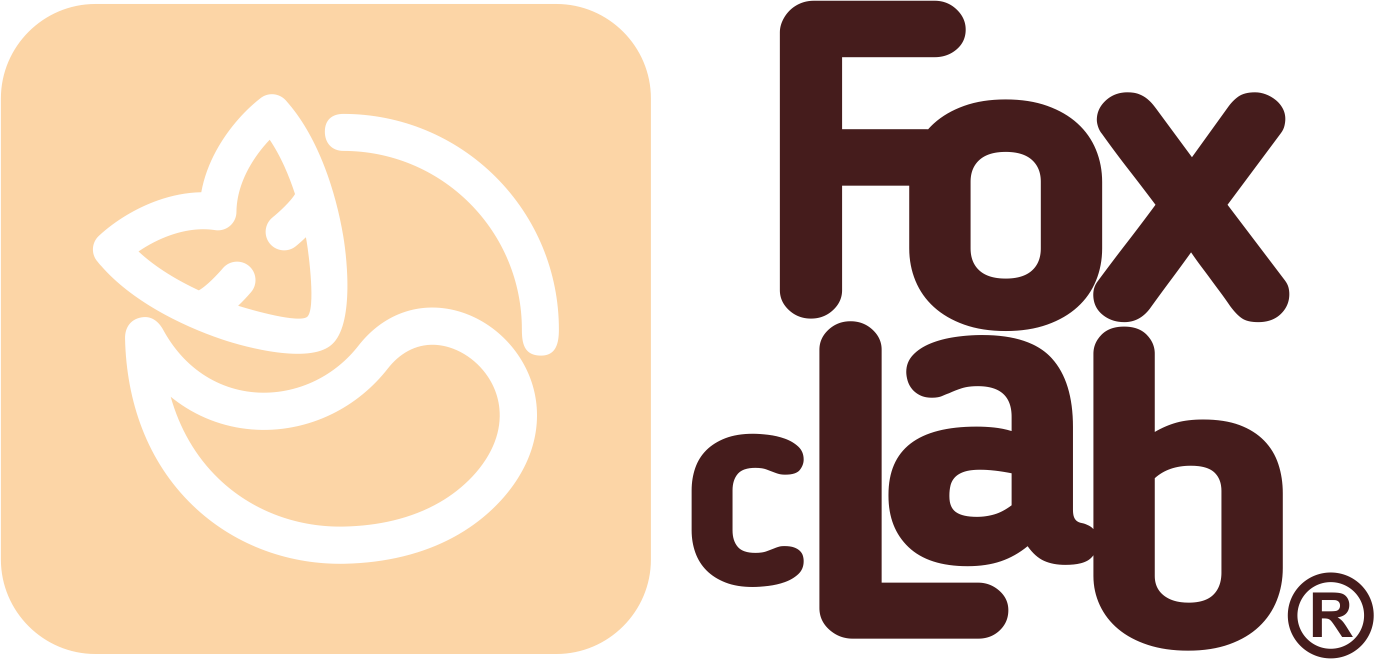 foxclab