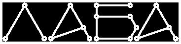 Лаба ― лаборатория прототипирования