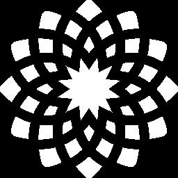 РЕТРИТЫ 2020-2021