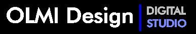 заказать сайт в студии olmi design