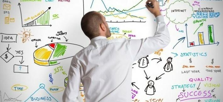 Дизайн для бизнеса, а не наоборот