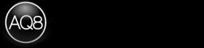 EMS-CENTR