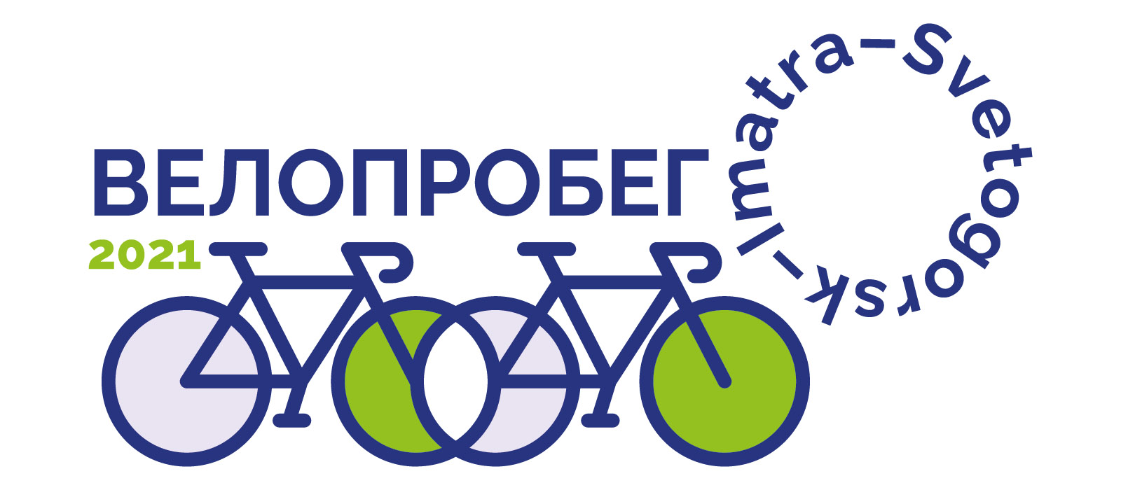 Велодвижение.рф