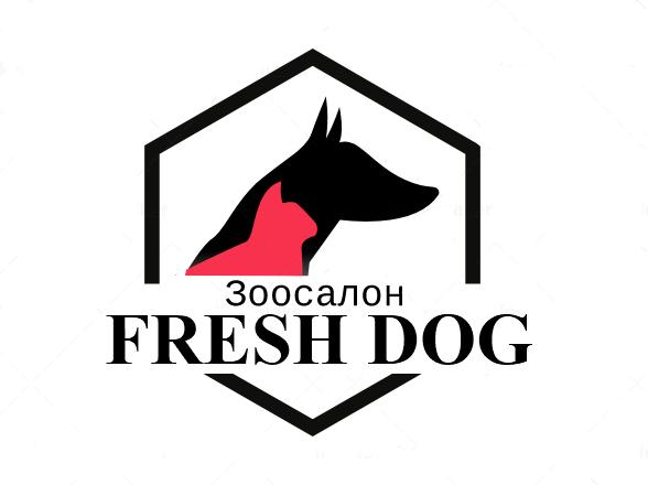 Зоосалон FRASH DOG