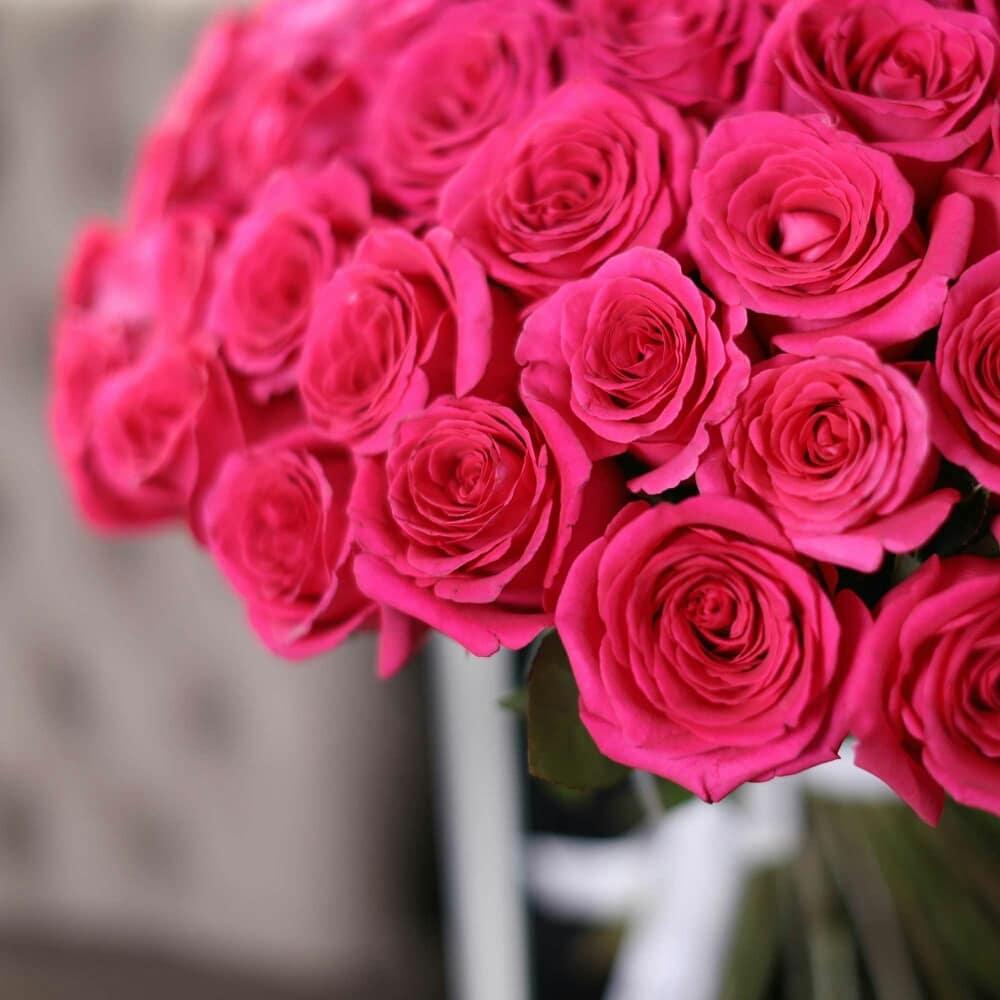 Купить розы недорого минск