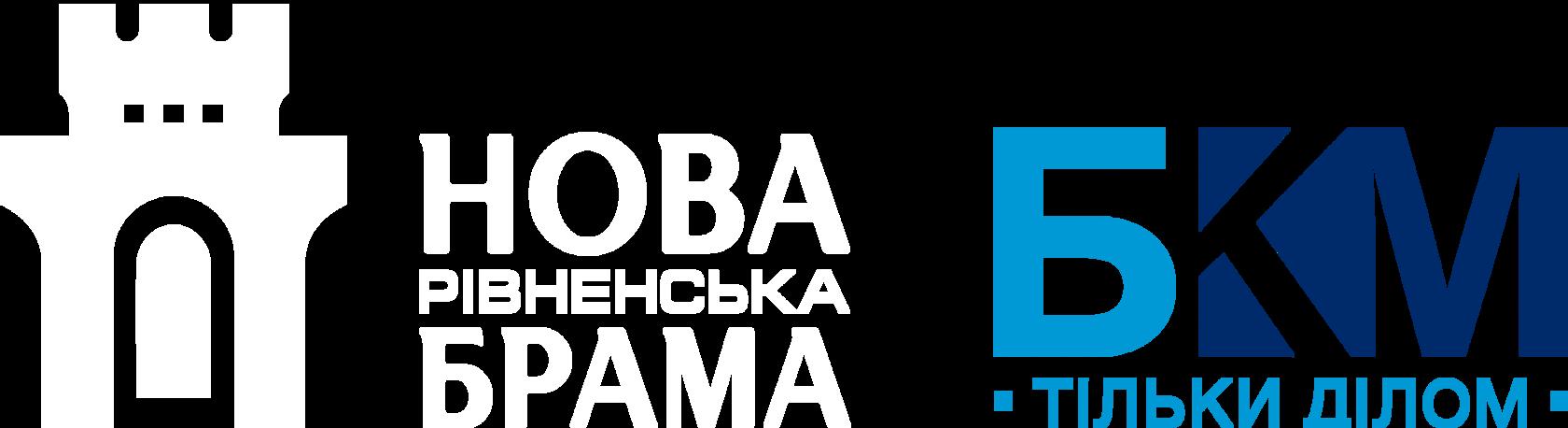 ЦЕНТР ПРОДАЖУ