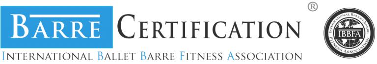 Американское обучение barre-тренеров онлайн