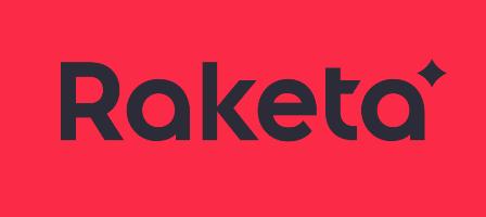 Raketa.fit сеть фитнес-клубов