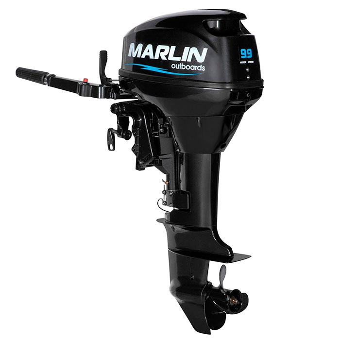 Купить Marlin MP 9.9 AMHS