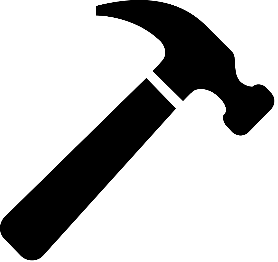 Ударопрочность светильника СТАРК-6