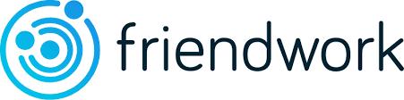 Friendwork recruiter