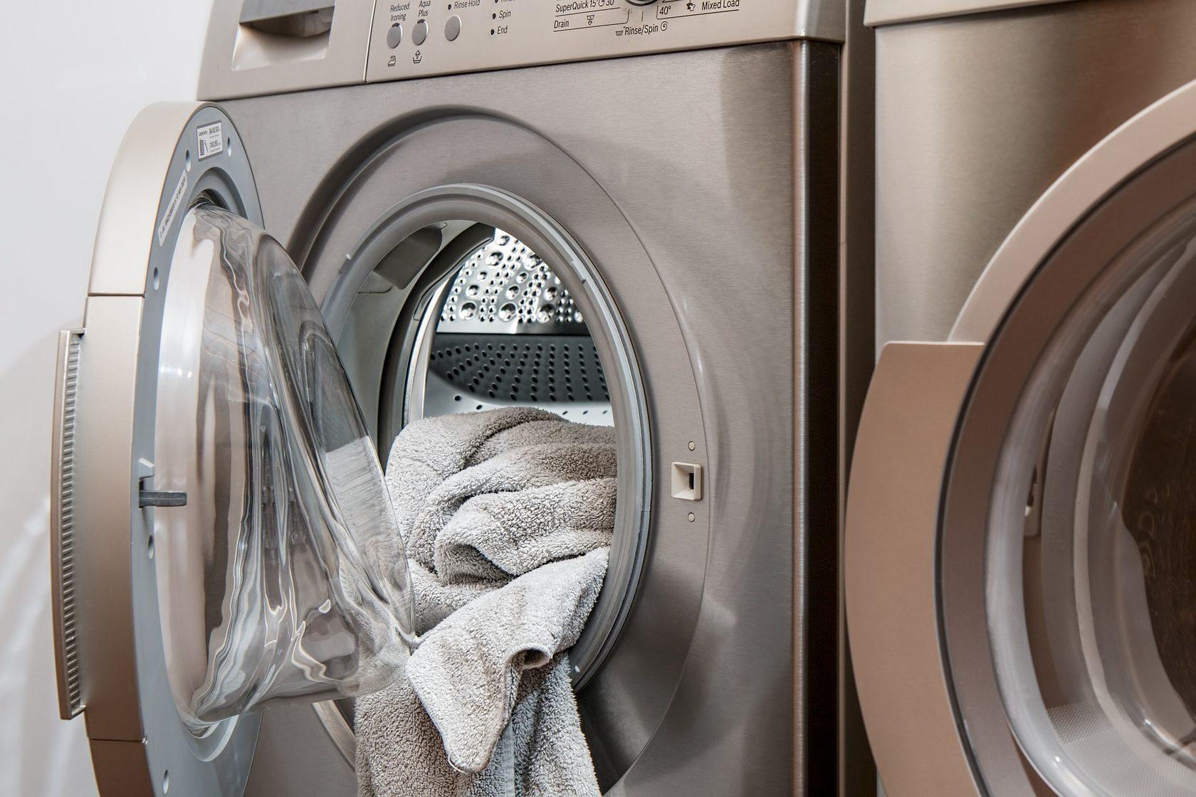 Ремонт стиральных машин в Ростове на дому