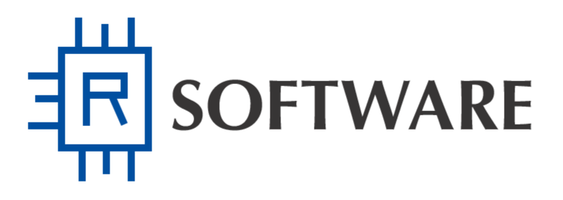 R Software