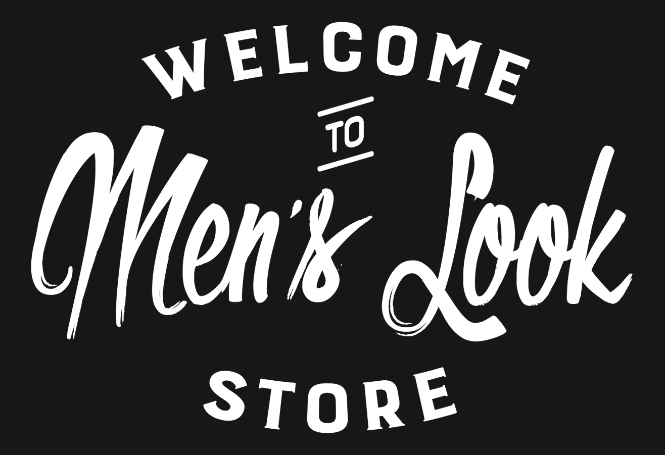 6b9e1af84574853 Франшиза Men's Look store. Мужской магазин одежды и аксессуаров