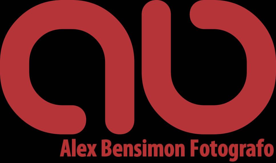 Alex Bensimon