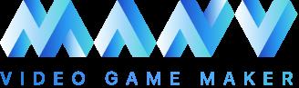 [Immagine: Logo.png]