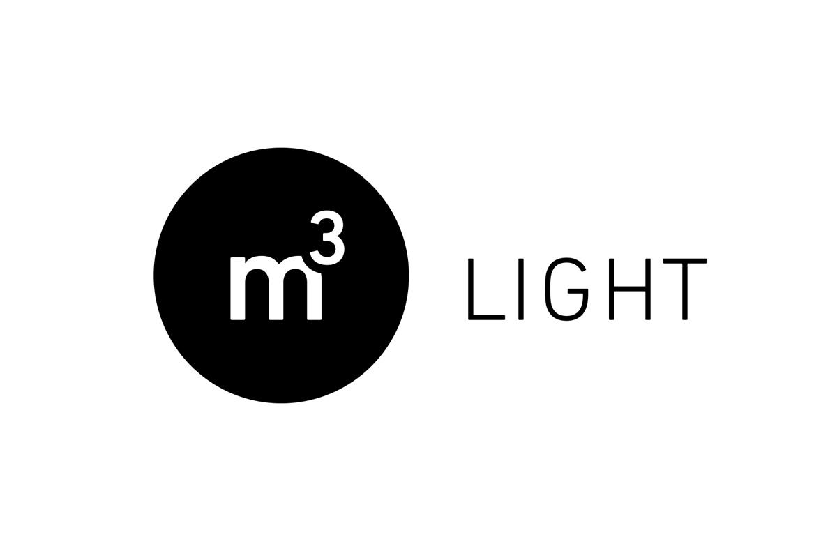 m³light — Кубометр света