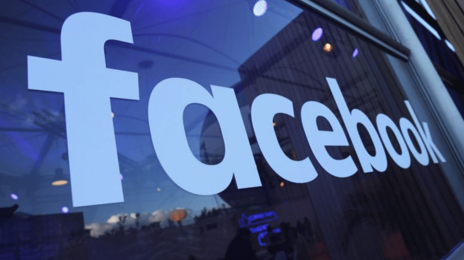 Facebook и Junior IT курсы программирования для детей