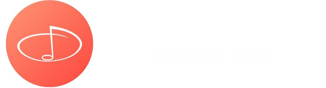 CLASSICA VIVA music academy