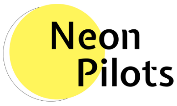 NEON PILOTS