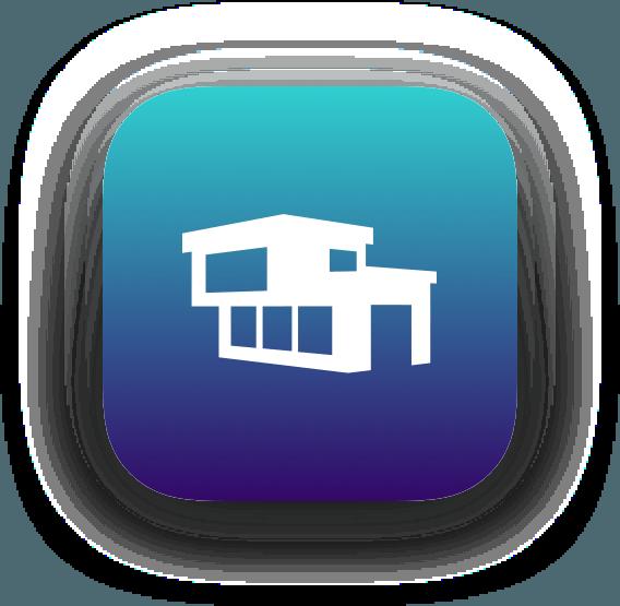 Property.app