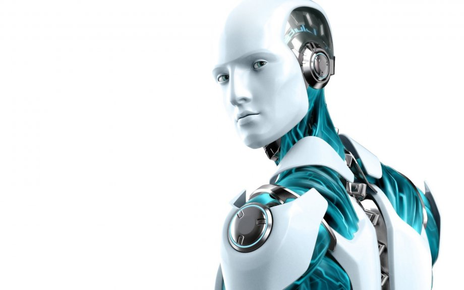 Искусственный интеллект и светодиодные технологии