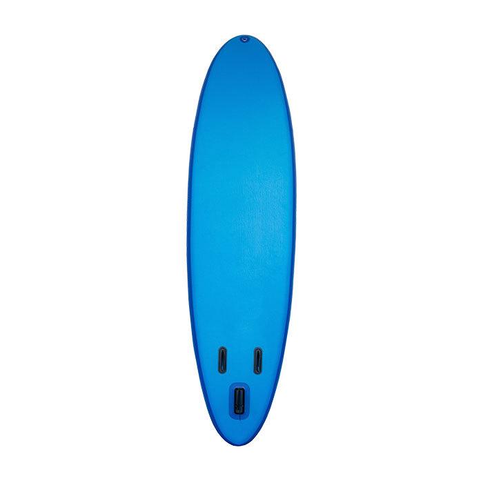 Gladiator 10'8 MSL Blue