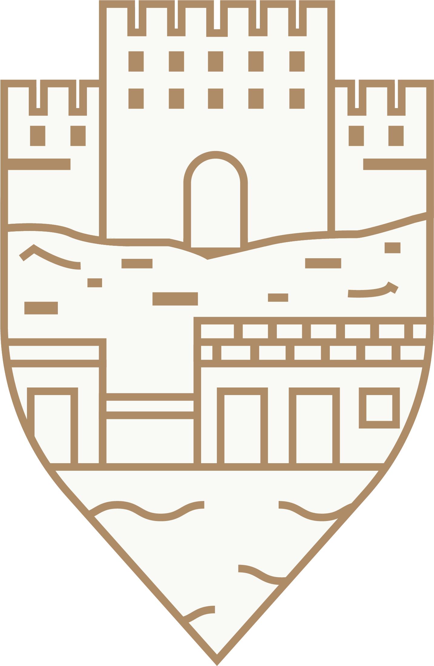"""Управление архитектуры и градостроительства городского округа """"Город Дербент"""""""