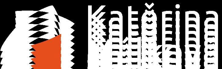 Katěrina Málková
