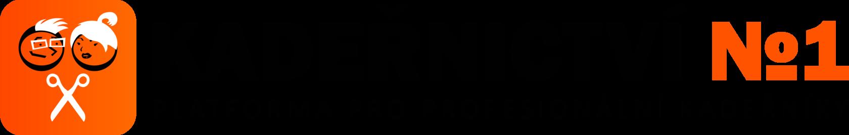 kadeřnictví n1 kadeřnictví no 1 kadeřnictví no1 kadeřnictví number 1 100 czk klier gentlemens brothers salon praha парикмахерская в праге стрижка no.1 #1 №1 Hair Salon No.1 kadernictvi1 1kadernictvi
