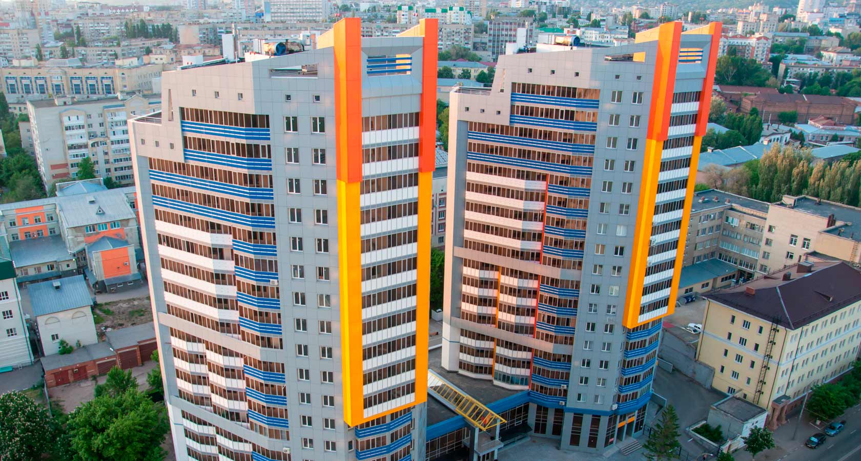 шаттерсток сайт недвижимости фото саратов всех, кто