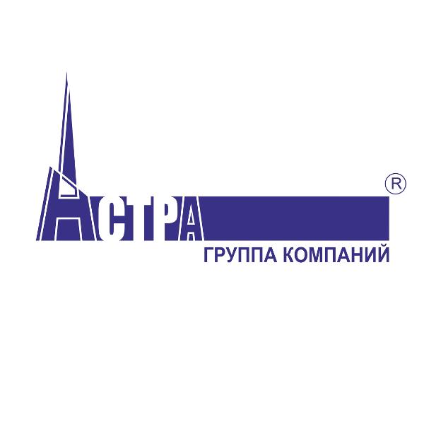Строительная компания 7 екатеринбург официальный сайт продвижение в яндекс директ в нижнем новгороде