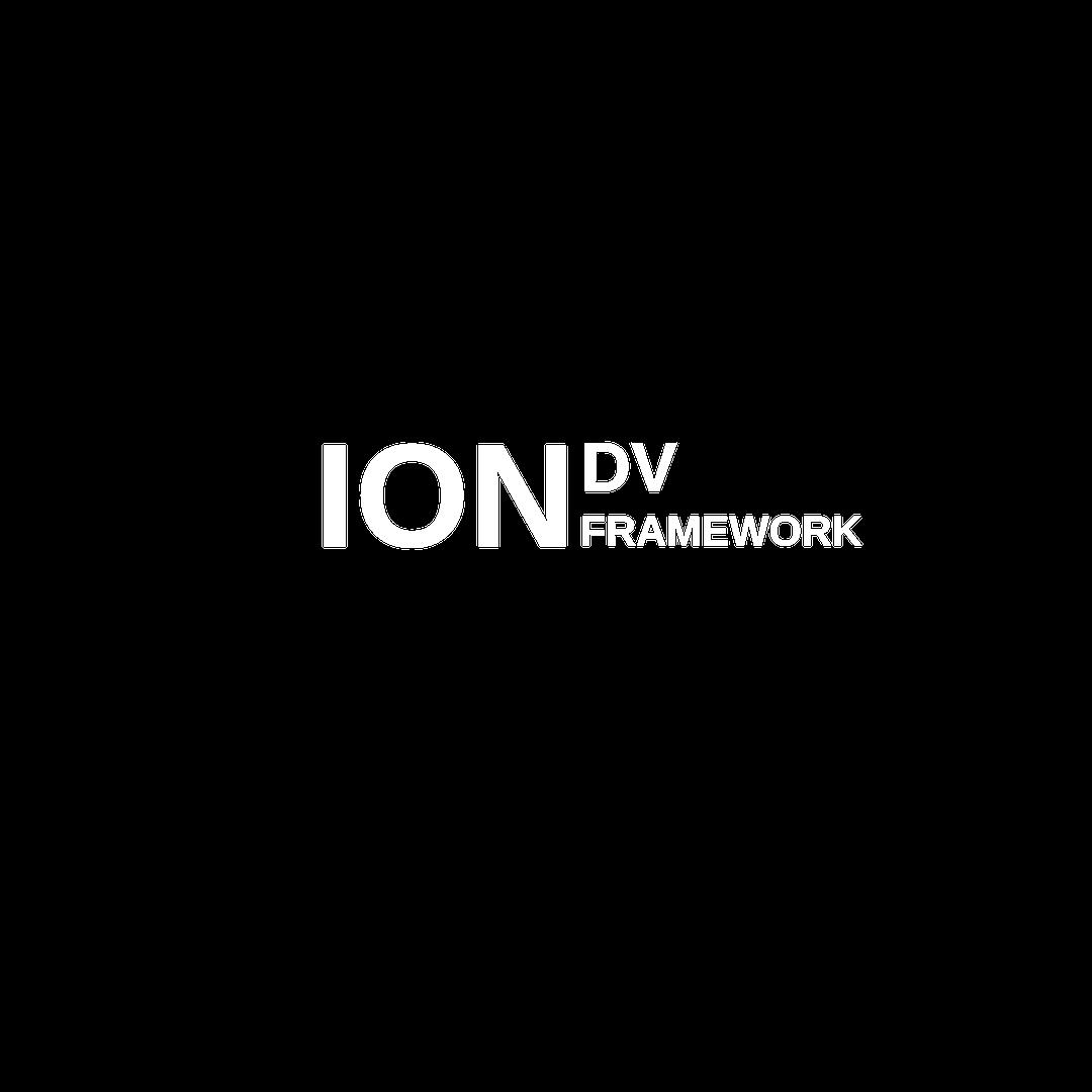 IONDV