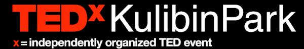 TEDxKulibinPark