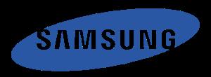Логотип Samsung: как изменить дизайн телевизора Samsung и увеличить продажи | Sobakapav.ru