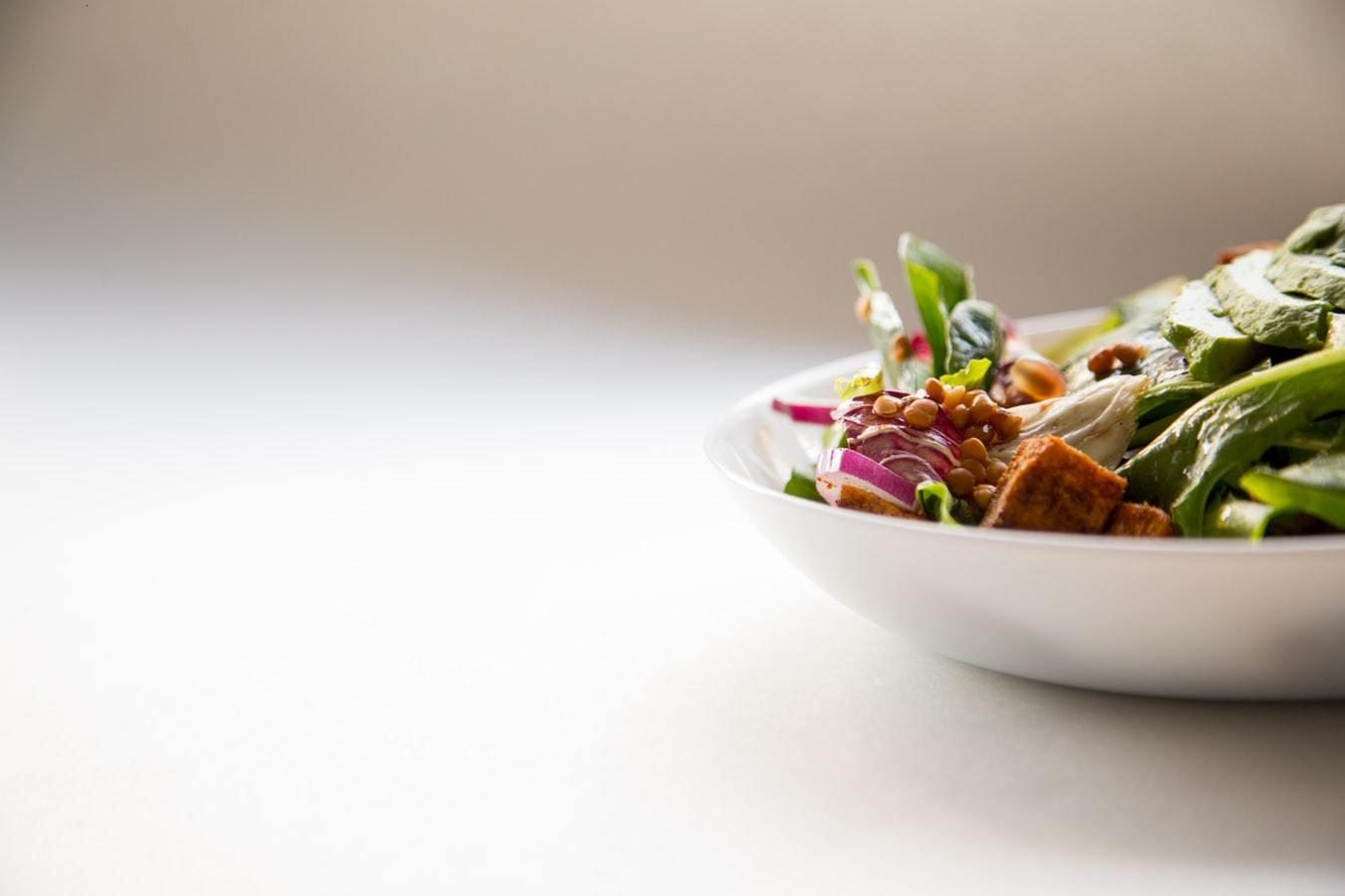 рецепт интервального голодания для похудения
