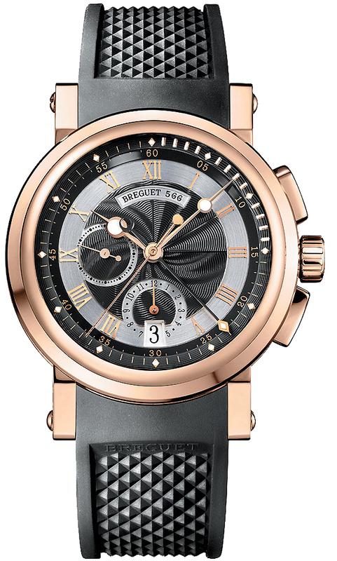 Скупка часов Breguet