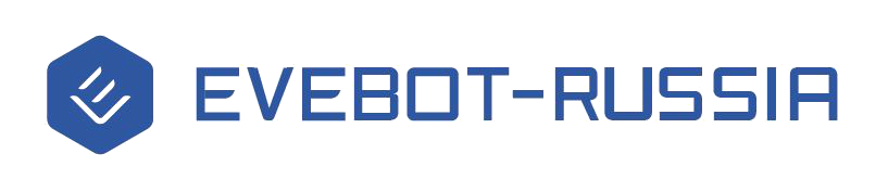 EVEBOT-RUSSIA