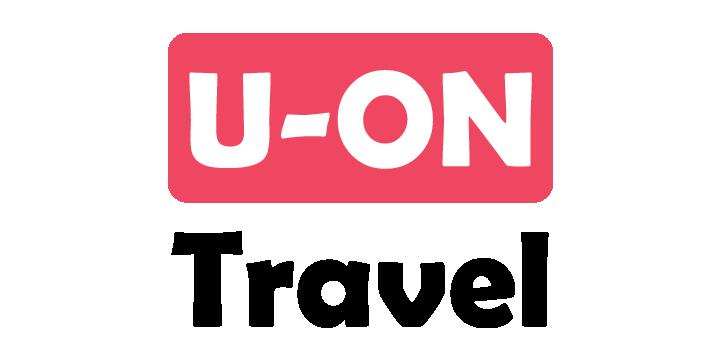U-ON travel