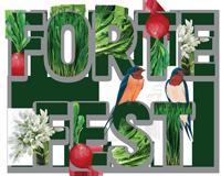 Forte Fest