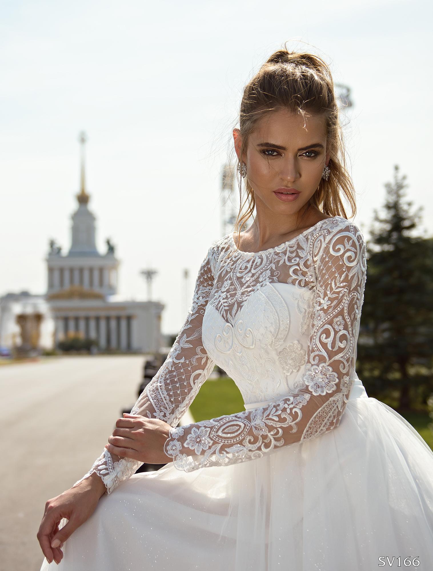 Свадебные платья ярославль фото