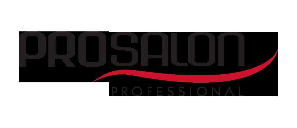 PROSALON