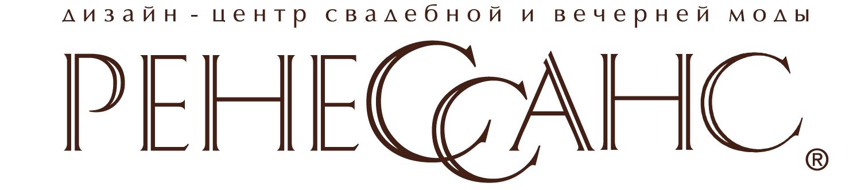 Кредит крым россия