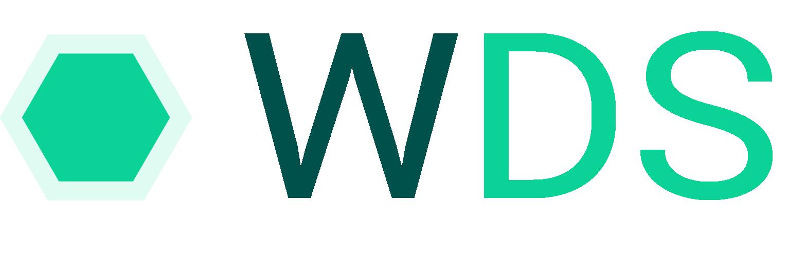 Маркетинговое агентство №1 для юридических компаний