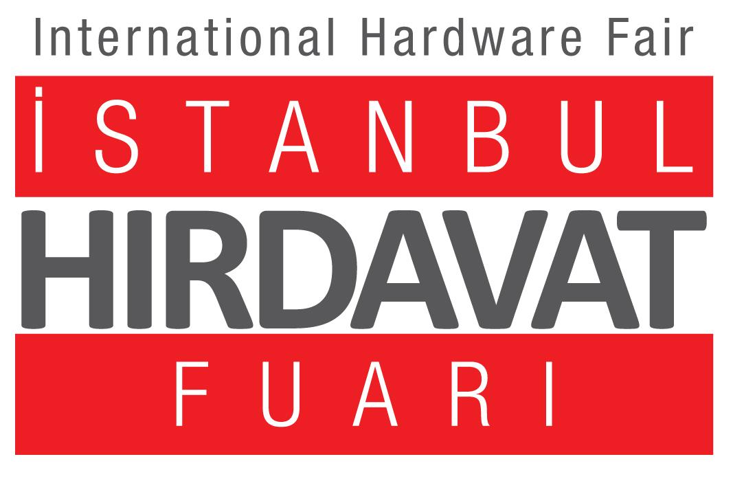ВЫСТАВКА ISTANBUL HARDWARE FAIR 2020