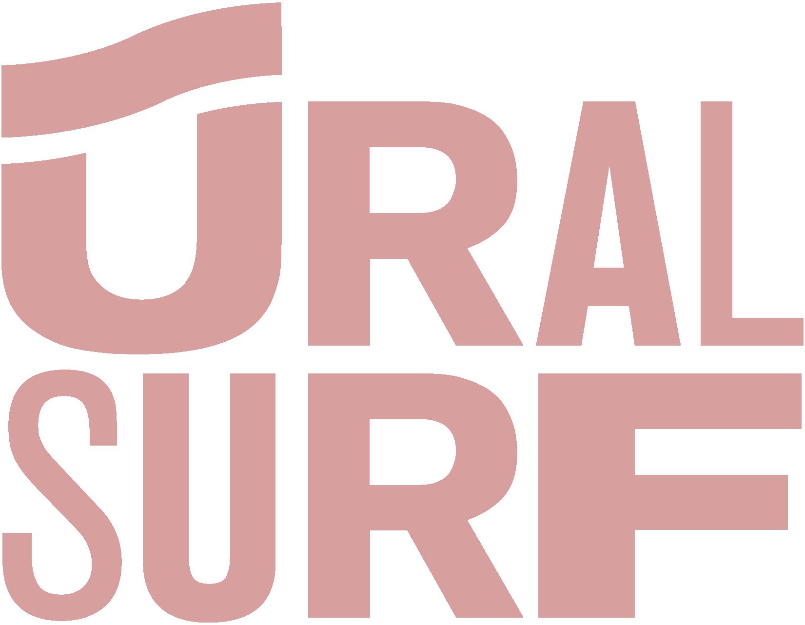 URALSURF