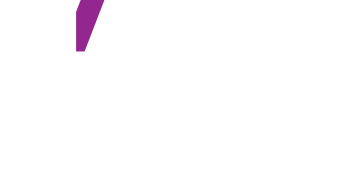 Vitis Advisord Group logo