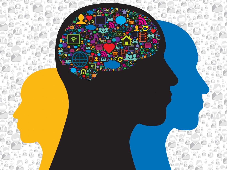 Генератор ярких мыслей знакомство