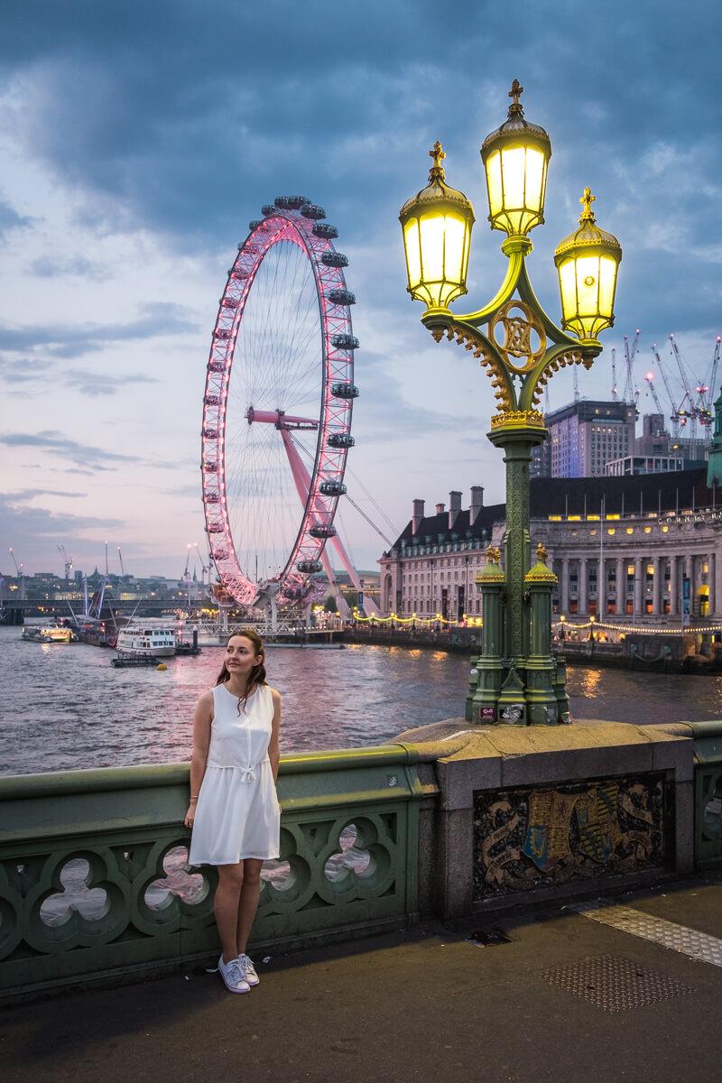 Свадебные фотографы лондона