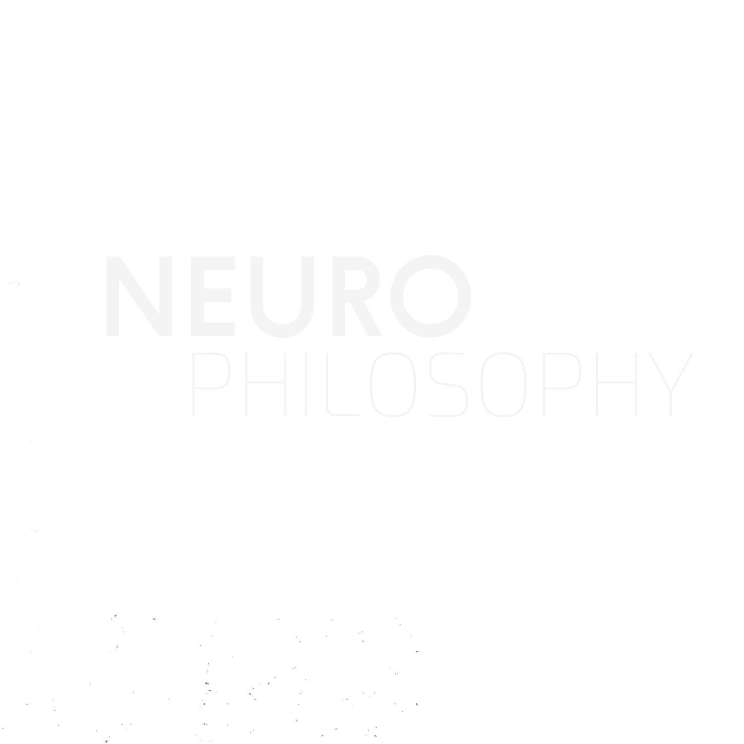 NEUROPHILOSOPHY
